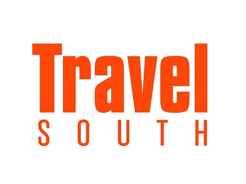 Travel South Magazine®